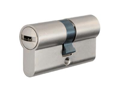 Aufsperrdienst Natan - Sicherheitszylinder