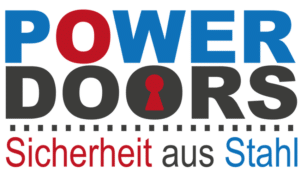 Powerdoors-Logo