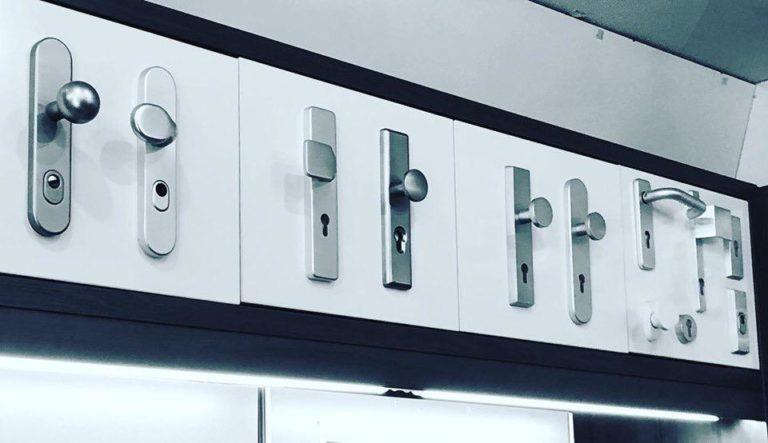 Sicherheitsbeschlag-Türbeschlag-kaufen-in-Wien