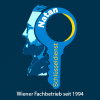 Aufsperrdienst Natan Logo